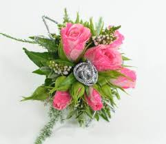 Corsage Flowers Wrist Corsages U2013 Flowers By Tanya