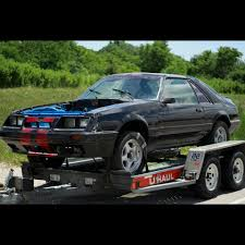 lexus sc300 engine 1984 mustang lexus sc300 mustang forums at stangnet