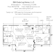 floor plans for log homes our model log home open to the outside fredericksburg va