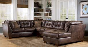 Double Chaise Lounge Sofa by Living Room Chaise Lounges Chairs Design For Homes Amazing