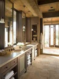 french country rustic bathroom designs tsc