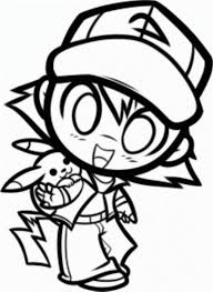 cute pokemon coloring pages resolution coloring cute pokemon