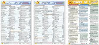 ideas of microsoft word 2010 templates and keyboard shortcuts also