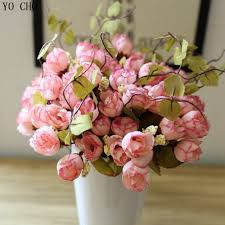 Wholesale Suppliers For Home Decor by Popular Flower Wholesalers Buy Cheap Flower Wholesalers Lots From