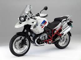 special edition bmw r 1200 gs rallye moto pinterest bmw bmw
