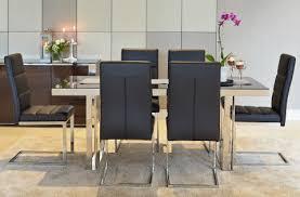 kitchen furniture perth furniture bazaar furniture perth furniture stores perth