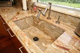 Countertop Kitchen Sink Countertop Ideas Orlando