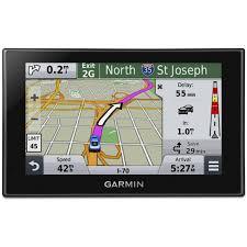 Garmin Usa Maps by Garmin City Navigator North America Nt Mapping On Micro Sd Data