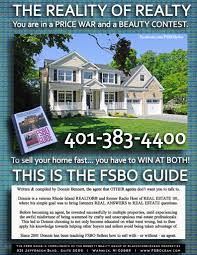 for sale by owner assistance is here u2026 with the fsbo guide