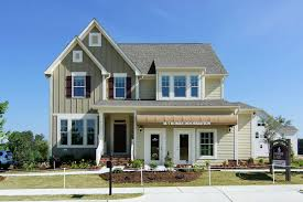 mi homes has additional opportunities in belmont new homes u0026 ideas