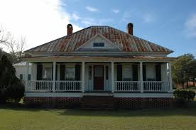 Southern House Styles Old Southern Style Houses House Style