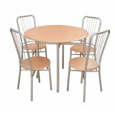 but chaises de cuisine bureau appealing but table de cuisine bar bureau but table de