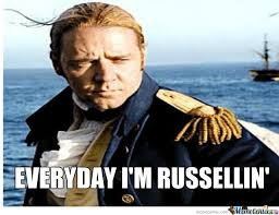 Russell Meme - image result for russell meme russell pinterest meme