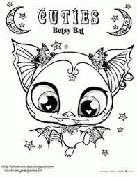 http colorings co hotwheels coloring pages colorings pinterest