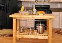Groland Kitchen Island Custom 50 Ikea Groland Kitchen Island Design Ideas Of Ikea