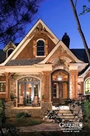 100 Fresh Christmas Decorating Ideas by Stunning French Home Plans Ideas Fresh At Excellent 100 1800