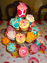 welcome to the krazy kingdom taya u0027s 5th birthday party my