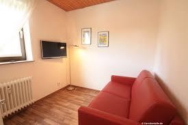 Schlafzimmer Komplett F 300 Euro Suite Rübezahl Harz Braunlage Harzdomicile