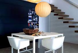 Cabinet Corner Bemidji Mn Delicate Picture Of Under Cabinet Drawers Splendid Cabinet Tv