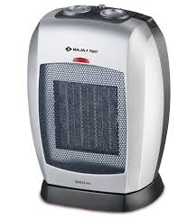 bedroom design fabulous cheap electric heaters portable room