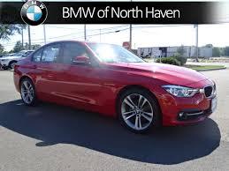 future bmw 3 series bmw of north haven bmw dealer in north haven ct