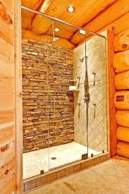 log home bathroom ideas cabin bathrooms rustic lighting log homes best for cabin bathrooms