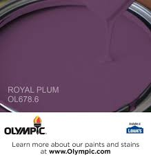 Bedrooms Painted Purple - 123 best purple paint colors images on pinterest purple paint