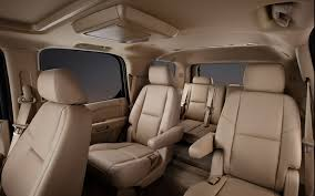 8 seater cadillac escalade thread of the day cadillac escalade what should change