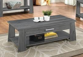 dark wood coffee table sets grey coffee table set beautiful grey wood coffee tables for your