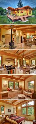 small homes interior best 25 small cottage interiors ideas on cottages