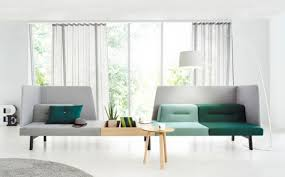 Modern Office Sofa Modern Office Sofa Set Designs Purchasing Souring Ecvv
