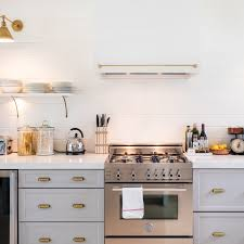 best rta kitchen cabinets rta cabinets for kitchens that aren t ikea apartment therapy