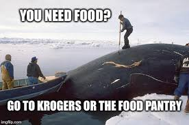 Whaling Meme - imgflip create and share awesome images