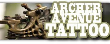 links ageless arts tattoo chicago