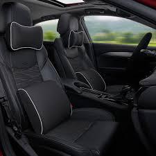 taille si e auto lente remontée élégant ergonomie siège d auto support lombaire