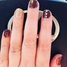 ck nails 93 photos u0026 19 reviews nail salons 2401 whittier dr