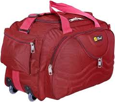 Travel Bags images Travel bags buy luggage bags trolley bags suitcases online at jpeg