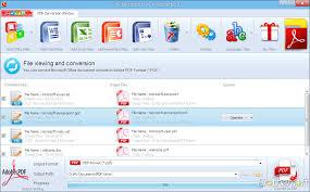 Pdf Converter Free Office To Pdf Converter Office To Pdf Converter 3 0