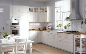 v33 peinture cuisine peinture v33 cuisine avec peinture v33 pour meuble de cuisine modern