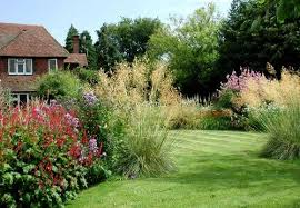 Garden Design Ideas For Large Gardens Image Result For Large Garden Design Ideas Landscaping