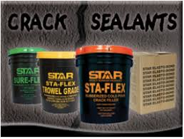 star seal products