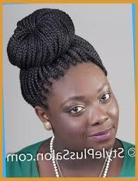 elegant african cornrow hairstyles xclusive hair styles photos of weaves braids cornrows black