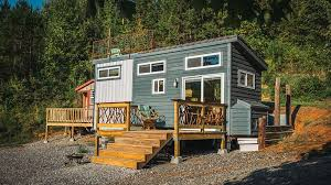 airbnb nashville tiny house perfect ideas airbnb tiny homes nashville house home design ideas
