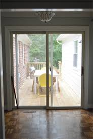 Pictures French Doors - how about a bunch of photos of our new french door young house love