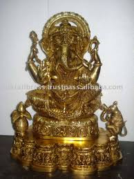 God Statue Brass Hindu God Statue Brass Hindu God Statue Suppliers And