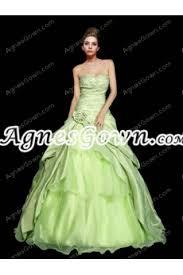 apple quinceanera dresses u0026 sweet 15 dresses quinceanera ball