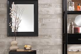 wallpaper bathroom designs bathroom wallpaper in bathroom 005 picking up wallpaper