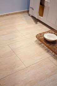 Cork Expansion Strips Laminate Flooring 45 Best Laminate Flooring Images On Pinterest Laminate Flooring