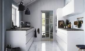 cuisiniste namur cuisines équipées kvik à namur la modernité abordable