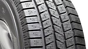 nissan canada winter tires 16 winter tires you need to look at news u0026 features autotrader ca
